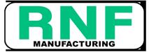 RNF Manufacturing Logo